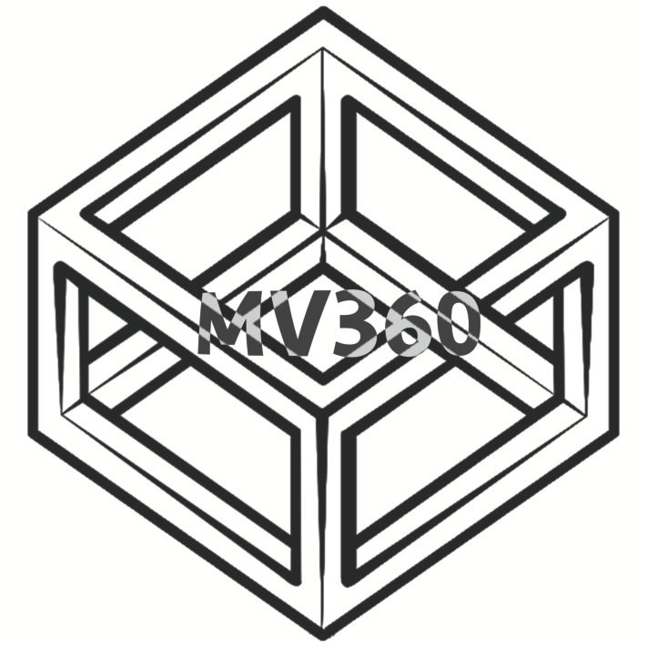 MV360